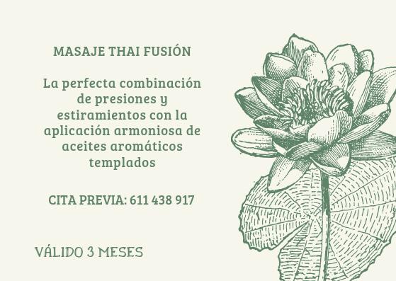 masaje thai fusion guadalajara madrid (1)