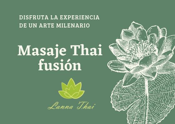 masaje thai fusion guadalajara madrid (2)