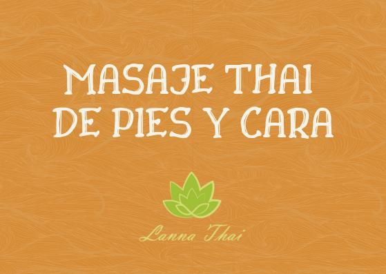 masaje thai pies y cara lanna guadalajara madrid (2)
