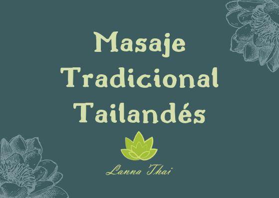 masaje_ tradicional tailandes (2)