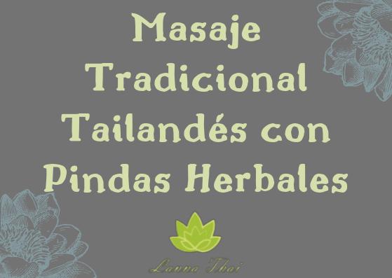masaje_tradicional_tailandes_90min (2)